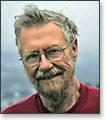 Edsger Wybe Dijkstra (1930-2002)